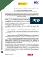140791-Publicación Res. Conces. Mod 1 2017 Anexo I-II-III-IV (COPIA)