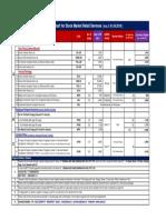 TASIS Rate Chart (01_04_2019)(1)