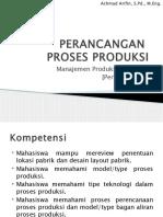 03-Perancangan Proses Produksi