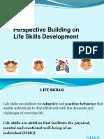lifeskillspresentation-120901064107-phpapp01