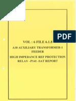 08. p141-Sat Report