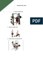 Manual do Treino – Badu.docx