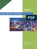 CIVIC HOUSE (1).docx