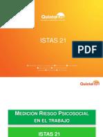 ISTAS21 Presentación.pdf