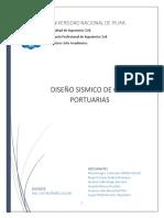 DISEÑO SISMICOS DE OBRAS PORTUARIAS (1).docx
