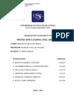 Formato de Informe Productividad Final