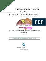 HACCP-AD-Vers.01.2010 coregido 07.11.2010 PH.doc