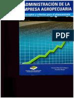 Libro Adm. de La Empresa Agropecuaria_parte_1