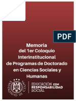 1er Coloquio de Ciencias Sociales 260117 v4.pdf