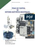 Control de Motores Electricos