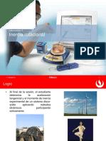 Diapositiva de Laboratorio 5 de Física I_V1