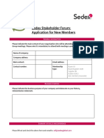 Sedex-Stakeholder-Forum-Application-Form-.docx