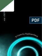 Proyecto Radio Enlace