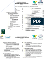 New York State Insurance Regulation 187 Checklist