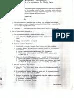 alabanza y adoracion.pdf