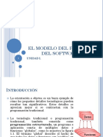 171466040-El-Modelo-Del-Proceso-Del-Software.pptx