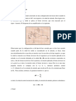 Fundamento Teórico - ML831 6