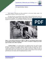 119683719-Control-Electrico-de-Motores.doc