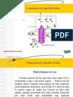 COMPONENTES SMD_CONHECENDO.pdf