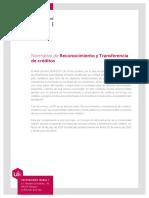 normativa_reconocimiento_transferencia