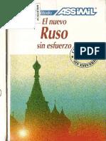 Assimil Ruso.pdf