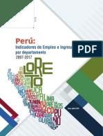 Evolución de los indicadores de empleo e ingresos 2007-17_INEI_PUNCH - copia (2).pdf