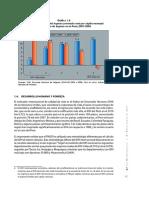 41_-_desarrollo_humano_y_pobreza.pdf