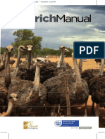 Ostrich Manual_English ed_ 2014_content.pdf