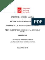 INVESTIGACION DERECHO DE LA SEGURIDAD SOCIAL.pdf