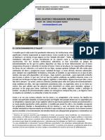 160._METAFORAS_EDUCACION_Y_DOCENCIA.pdf