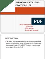 project presentation (2).pptx