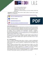 IAC  2019 Martinez Nespral