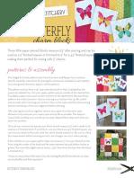 ButterflyCharmBlocksV1.pdf