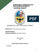 Propiedades Molares Parciales.docx