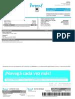 6516-82165144_24_4_2019.pdf