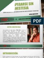 Desapegarse Sin Anestesia-WR