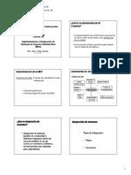 Sistemas de información 10
