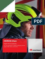 Prospekt_HEROS-titan_EN (1).pdf