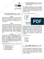 SIMULADO-1-PCSP.pdf