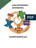 MATEMATICAS_4BASICO