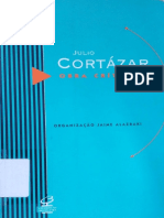 Alguns Aspectos Do Conto - Julio Cortázar 1963