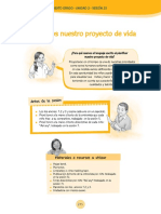 Sesion25_INTEG_6to.pdf
