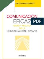 ''PT FA 025 Los Vinculos Familiares. Una Psicopatologia de Las Relaciones - Jose Dunker