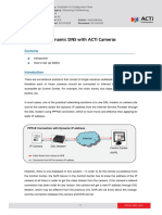 How_to_Use_Dynamic_DNS_with_ACTi_Cameras_20100826.pdf