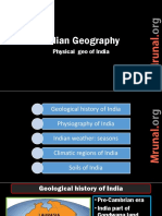 GEO_L8_Geological_History_India.pptx