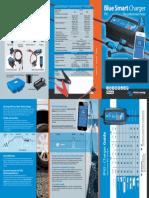 Folder Blue Smart IP65 Charger 230V en Web