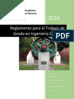 NTC_1486_PRESENTACIÓN DE TESIS, TRABAJOS DE GRADO