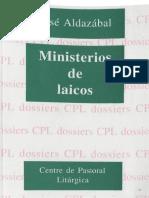 alzabal_ministerios-de-laicos.pdf