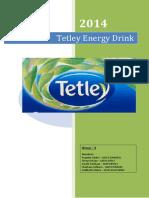 group3-marketplanfortatabeverages-tetleyenergydrink-151012084315-lva1-app6891.pdf