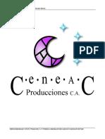 Manual Excel 1 version 2010 (10-04-2019).pdf